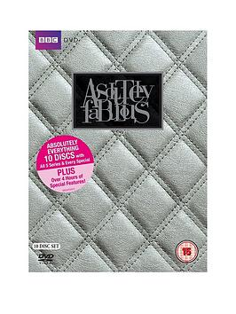 absolutely-fabulous-absolutely-everything-dvd