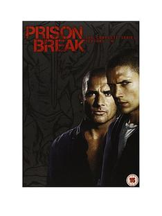 prison-break-complete-season-1-4