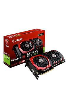 msi-nvidia-geforce-gtx-1080-gaming-x-8gbnbspgddr5-gddr5-vr-ready-graphics-card