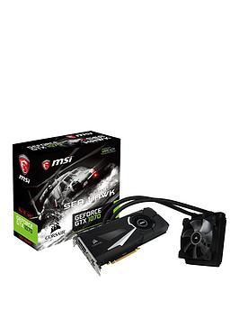 msi-nvidia-geforce-gtx-1070-sea-hawk-x-8gb-gddr5nbspvr-ready-graphics-card
