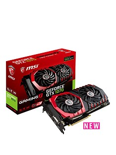 msi-nvidia-geforce-gtx-1070-gaming-x-8g-gddr5-gddr5-vr-ready-graphics-card