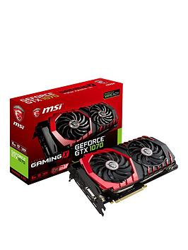 msi-nvidia-geforce-gtx-1070-gaming-x-8gbnbspgddr5nbspvr-ready-graphics-card