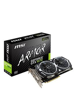 msi-nvidia-geforce-gtx-1070-armor-8gb-oc-gddr5-vr-ready-graphics-card