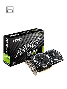 msi-nvidia-geforce-gtx-1080-armor-8g-oc-gddr5-gddr5-vr-ready-graphics-card