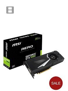 msi-nvidia-geforce-gtx-1080-aero-8g-oc-gddr5-gddr5-vr-ready-graphics-card