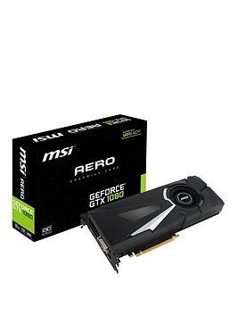 msi-nvidia-geforce-gtx-1080-aero-8gb-oc-gddr5nbspvr-ready-graphics-card