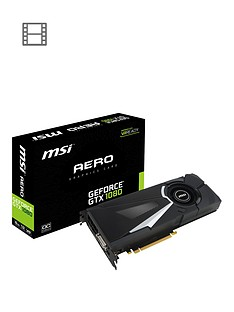 msi-nvidia-geforce-gtx-1080-aero-8gb-oc-gddr5nbspvr-ready-graphics-cardnbsp-destiny-2