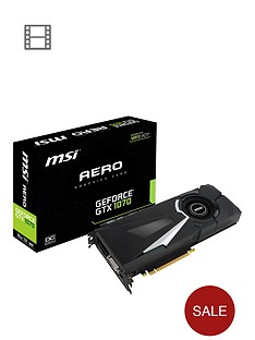 msi-nvidia-geforce-gtx-1070-aero-8g-oc-gddr5nbspvr-ready-graphics-card