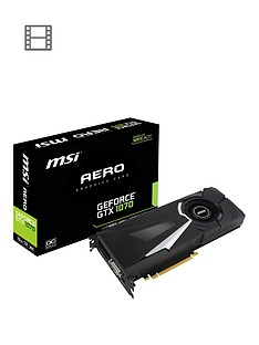 msi-nvidia-geforce-gtx-1070-aero-8gb-oc-gddr5nbspvr-ready-graphics-card