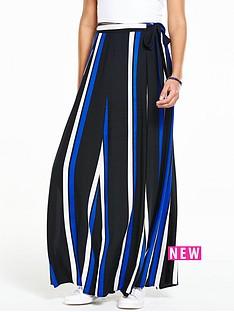 v-by-very-stripe-woven-maxi-skirtnbsp