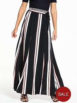 v-by-very-stripe-print-wrap-maxi-skirtnbsp