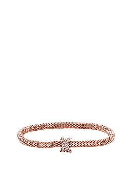 buckley-london-kiss-mesh-bracelet