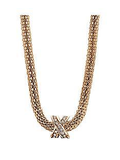 buckley-london-london-kiss-mesh-necklace