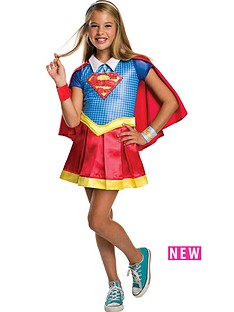 dc-superheroes-deluxe-supergirl-childs-costume