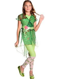 dc-superheroes-deluxe-poison-ivy-childs-costumes