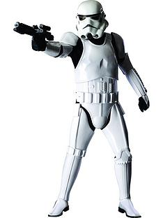 star-wars-star-wars-stormtrooper-supreme-edition-adult-costume