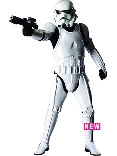 star-wars-stormtrooper-supreme-edition-adult-costume