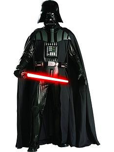 star-wars-star-wars-darth-vader-collectors-edition-adult-costume