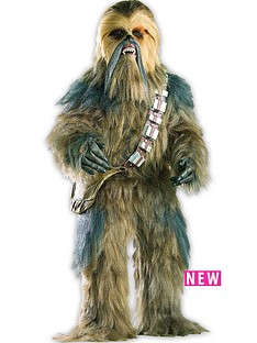 star-wars-chewbacca-collectors-edition-adult-costume