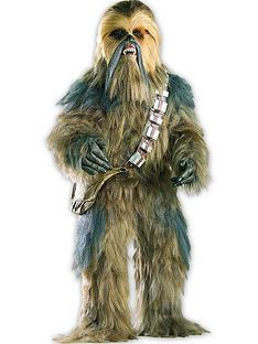 star-wars-star-wars-chewbacca-collectors-edition-adult-costume