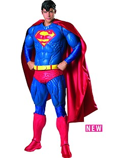superman-collectors-edition-adult-costume