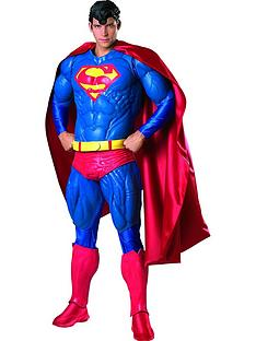 superman-superman-collectors-edition-adult-costume