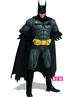 batman-collectors-edition-adult-costume