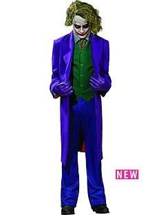 the-joker-grand-heritage-edition-adult-costume