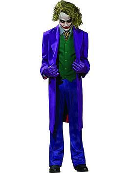 the-joker-grand-heritage-edition-adult-costume