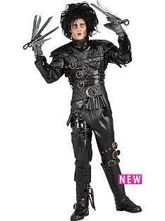 edward-scissorhands-grand-heritage-edition-adult-costume