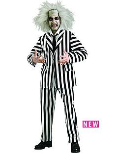 beetlejuice-grand-heritage-edition-adult-costume