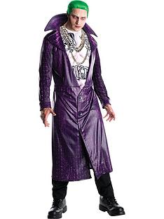 suicide-squad-joker-adult-costume