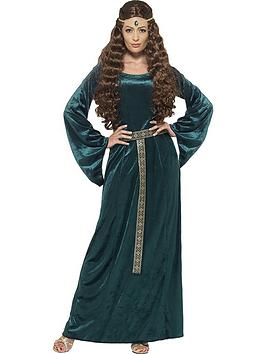 medieval-maid-adults-costume