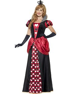 b48704bca21a Fancy Dress | Fancy Dress Costumes for Women | Very