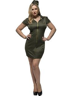 curves-army-khaki-dress-amp-hat-adults-plus-size-costume