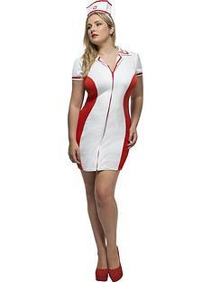 curves-nurse-dress-amp-headpiece-adult-plus-size-costume