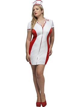 curves-nurse-dress-amp-headpiece-adult-plus-size-costume