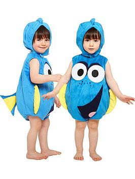 disney-finding-dory-toddler-costume