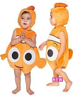 disney-finding-nemo-toddler-costume