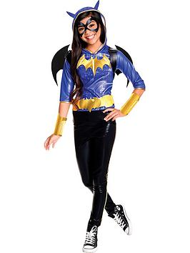 dc-super-hero-girls-deluxe-batgirl-childs-costume