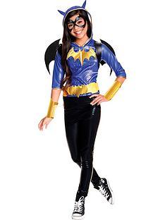 dc-superheroes-deluxe-batgirl-childs-costume