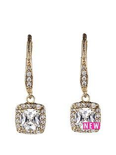 anne-klein-anne-klein-gold-tone-crystal-set-drop-earring