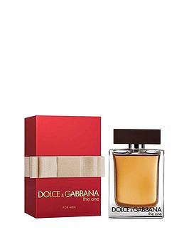 dolce-gabbana-the-one-for-men-100ml-edt-gift-set