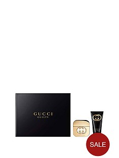 gucci-guilty-30ml-edt-gift-set