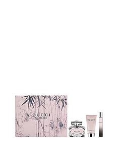 gucci-bamboo-50ml-edp-gift-set