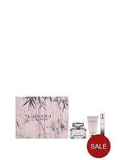 gucci-bamboo-75ml-edp-gift-set
