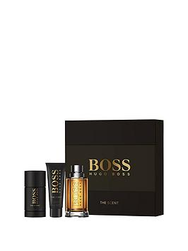 hugo-boss-boss-the-scent-100ml-edt-gift-set