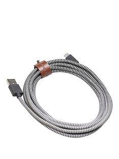 native-union-belt-lightning-zebra-micro-usb-3m-cable