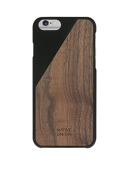 native-union-clic-wooden-case-for-iphone-6