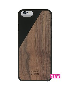 native-union-clic-wooden-case-for-iphone-6-black